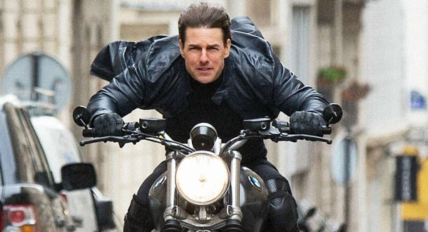 Mission Impossible Movie Review, Best Virtual Assistant, Bashing Hamilton