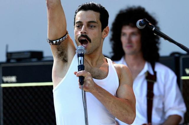 Paul Carriere, Bohemian Rhapsody Review, Daylight Saving Problems, Canadian Astronaut Blastoff