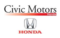 civicmotorshonda-logo