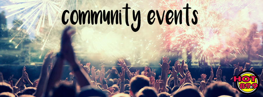 inthecommunity-page-header-2