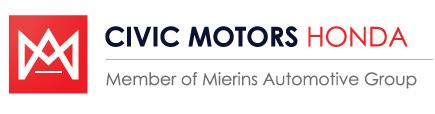 logo_civic-motors