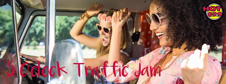 trafficjam-page-header-2