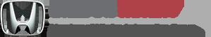 logo-header-ang1427123604100
