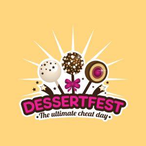 dessertfest-logo