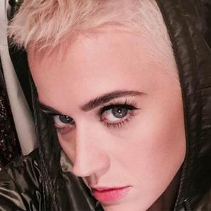 Katy Perry in Hot Water... Again