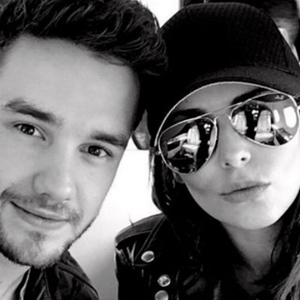 Liam Payne's Son FINALLY Has A Name!
