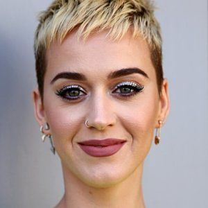 Katy Perry To Be Next American Idol Judge?!