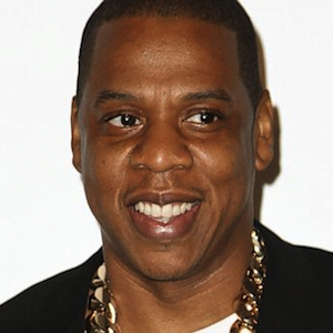 JAY-Z Has Changed His Name... Again!