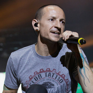 BREAKING: Chester Bennington of Linkin Park dies by suicide
