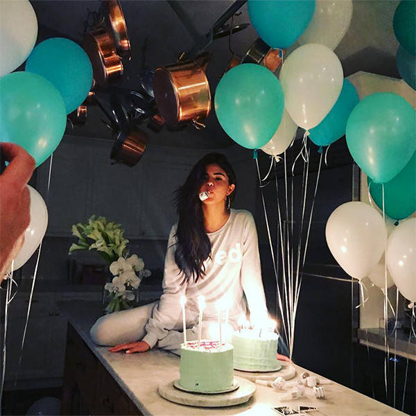 rs_600x600-170723145827-600-selena-gomez-birthday-instagram-kg-072317