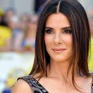 Amazing human being, Sandra Bullock donates $1 million to Hurricane Harvey relief efforts