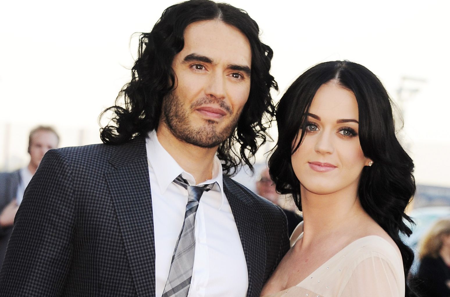 russell-katy