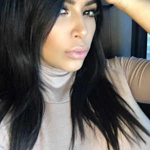 The mastermind behind Kim K's Paris robbery writes her an apology...