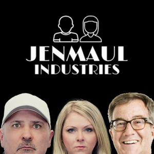 Mayor Watson Endorses JenMaul Industries!