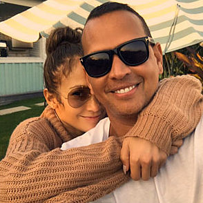 Apparently, Alex Rodriguez was not smart enough for his ex!