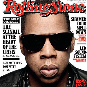 This Jay Z Story Made Me Cry
