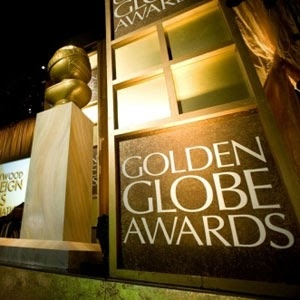 Golden Globe Nominations Are Out!