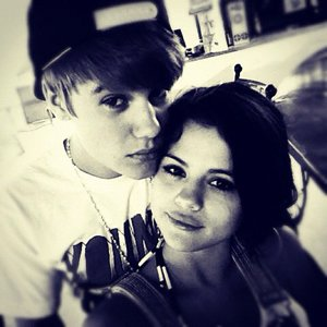 Click here for details on Justin and Selena's special date night!
