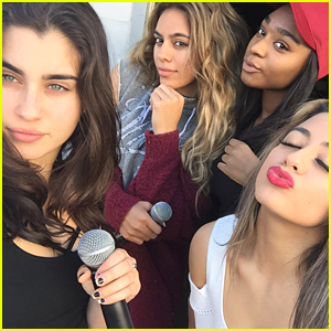 Is Fifth Harmony doneso?!