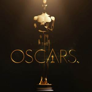 Get Your Oscars Recap Here!