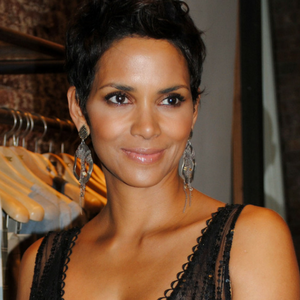 Halle Barry made the worst career decision of her life!