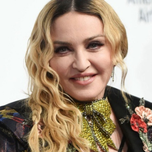 Are you a chef? Madonna is looking to hire a private chef!