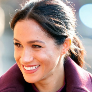 Meghan Markle's former assistant QUITS!