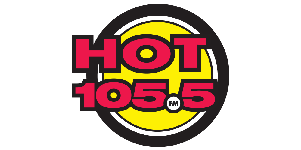 Hot 105 5 FM - PEI's #1 Hit Music Station