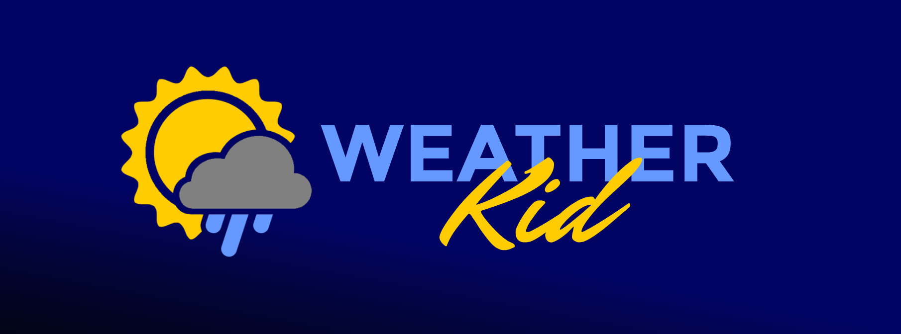 Feature: https://www.hot1055fm.com/weather-kid/