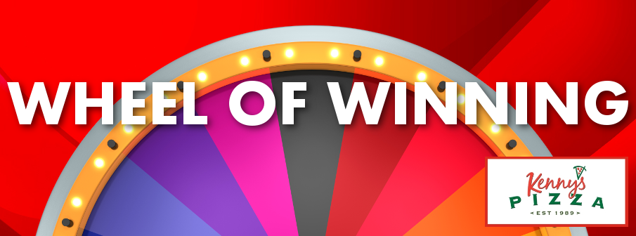 Feature: http://www.giant1019.com/wheel-of-winning/