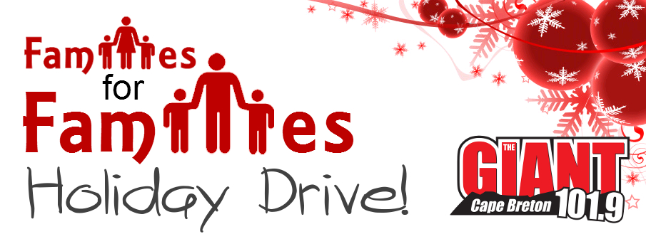 Feature: https://www.giant1019.com/families-for-families-holiday-drive/