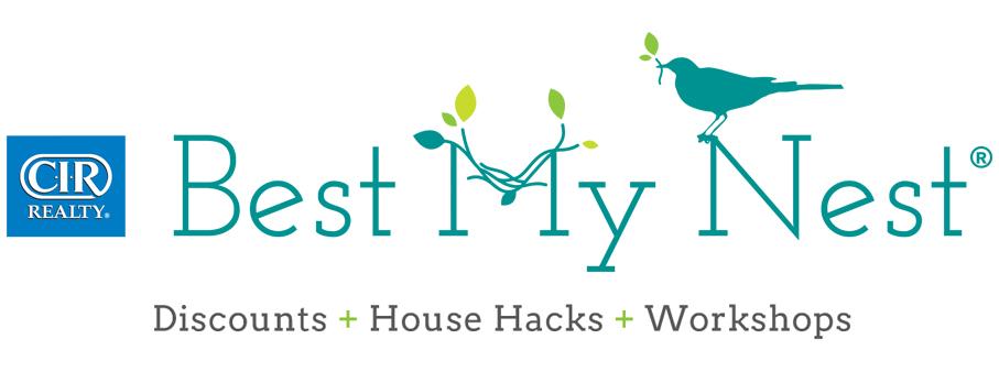 Win $500 to Best My Nest