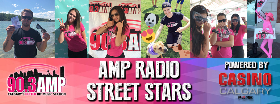 Feature: https://www.ampcalgary.com/90-3-amp-street-stars/